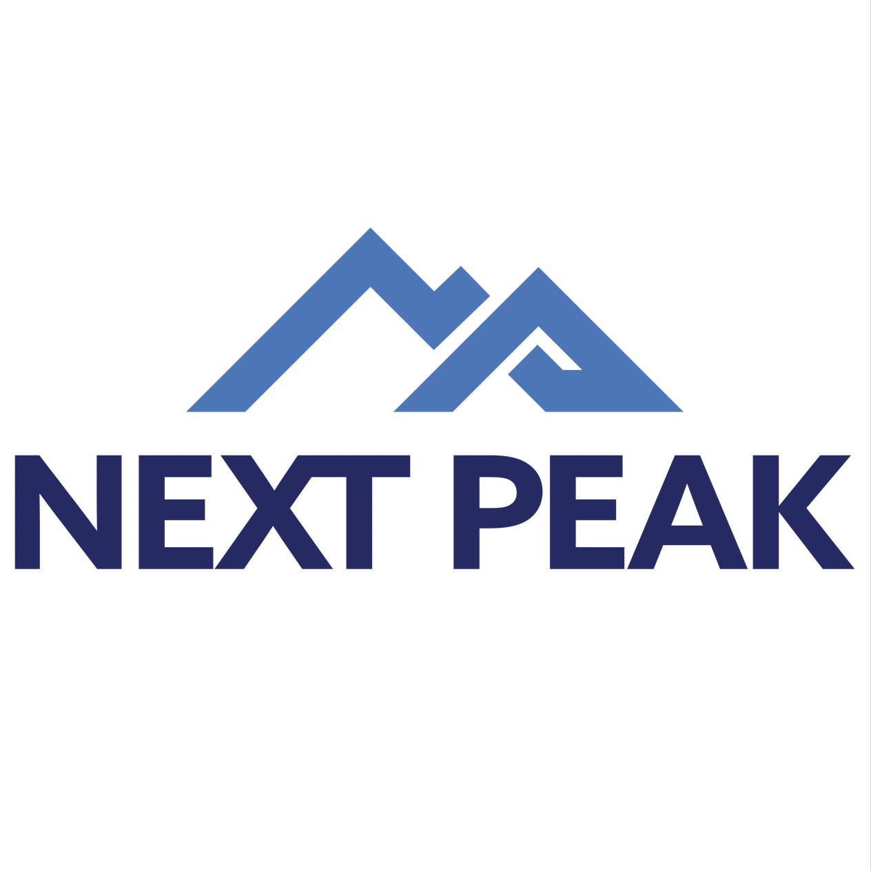 Press Release: Next Peak Welcomes John Bansemer and Jaci Tomek as New Senior Advisors