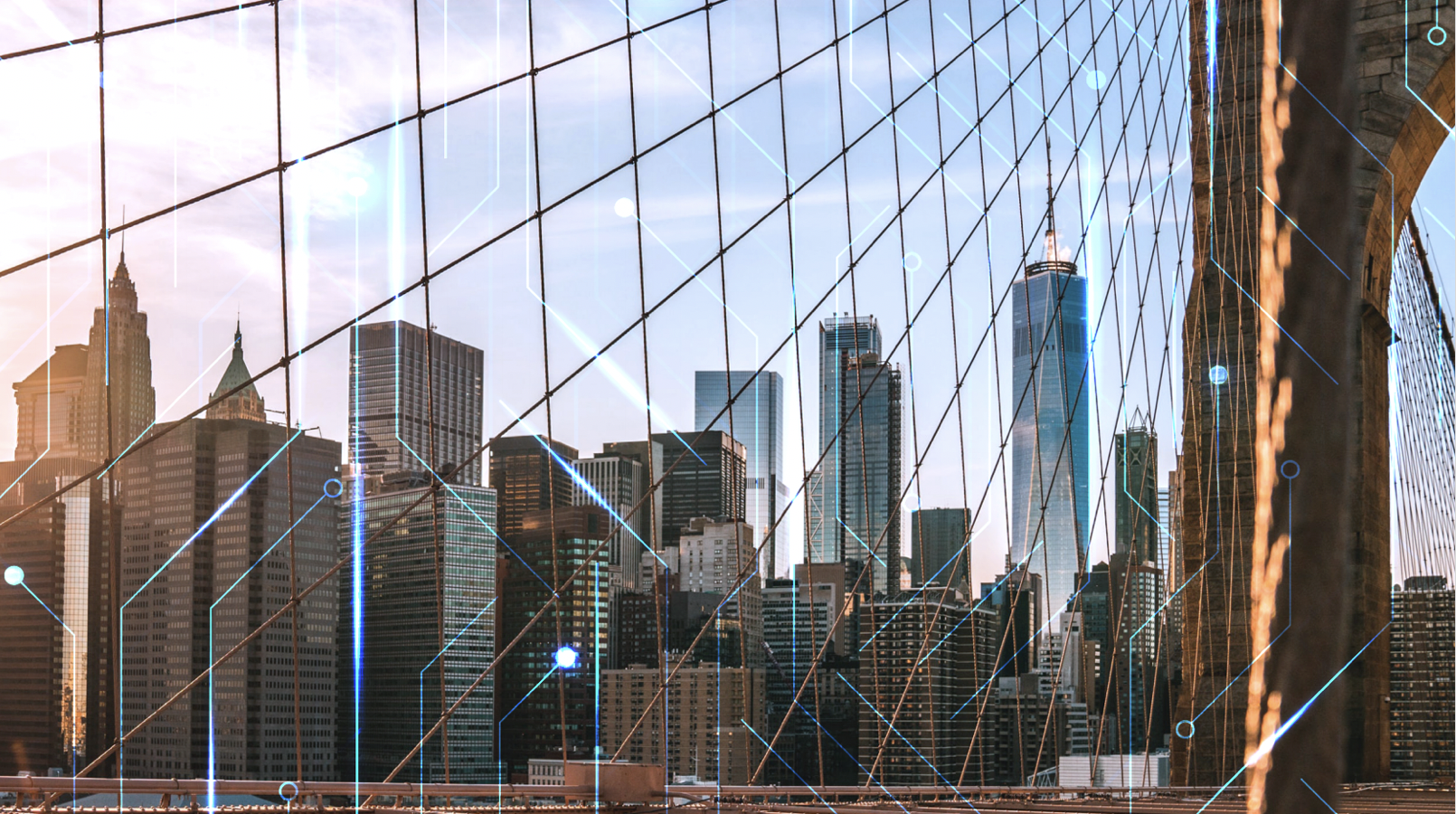 New York Cyber Task Force Publishes New Report Calling for National Cyber Response Readiness